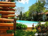 103-Bamboo-fence-and-pool