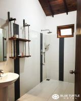 115-Italian-tiled-bathroom