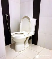 116-Commode-bathroom